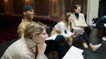Was bedeutet Method Acting? Die Schauspieltechnik erklärt