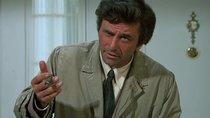 """Läuft """"Columbo"""" auf Netflix? Die Serie im Stream"""