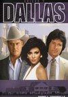 Poster Dallas Staffel 4