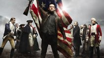 """""""Turn: Washington's Spies"""" auf Netflix: Läuft die Serie dort im Stream?"""