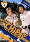 Poster CHiPs Staffel 4