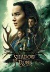 Poster Shadow and Bone – Legenden der Grisha Staffel 1
