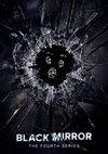 Poster Black Mirror Staffel 4