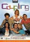 Poster Coupling - Wer mit wem? Staffel 3