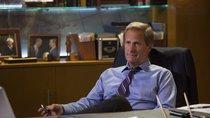"""""""The Newsroom"""" bei Netflix: Läuft die Serie dort im Stream?"""