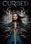Poster Cursed - Die Auserwählte Staffel 1