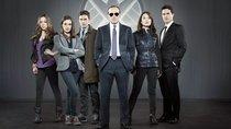 """Marvel´s Agents of S.H.I.E.L.D."" auf Netflix: Läuft die Serie dort?"