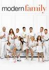 Poster Modern Family Staffel 10