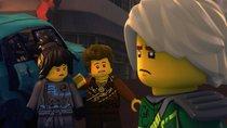 """""""Ninjago"""" Staffel 15: Wann geht die Lego-Serie weiter?"""