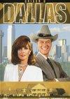 Poster Dallas Staffel 3