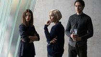 """""""Bad Banks"""" Staffel 3: Wird die Serie fortgesetzt?"""