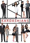 Poster Keeping Up with the Kardashians Staffel 7