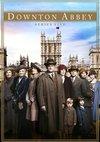 Poster Downton Abbey Staffel 5