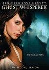 Poster Ghost Whisperer – Stimmen aus dem Jenseits Staffel 2