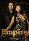 Poster Empire Staffel 3