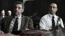 """""""The Night Of"""" auf Netflix: Läuft die Serie im Stream?"""