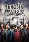Poster Die Tore der Welt Season 1