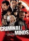 Poster Criminal Minds Staffel 6