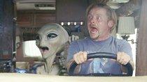 """""""Paul – Ein Alien auf der Flucht 2"""": Kommt eine Fortsetzung?"""