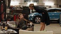 """""""Der Beischläfer"""": Läuft die Serie bei Netflix?"""