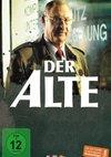 Poster Der Alte Staffel 12