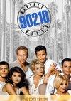 Poster Beverly Hills, 90210 Staffel 6