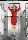 Poster Body of Proof Staffel 2