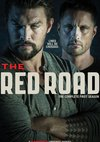 Poster The Red Road Staffel 1