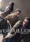 Poster Versailles Staffel 2