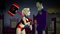 """Läuft """"Harley Quinn"""" auf Netflix? Die Serie im Stream"""