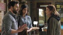 """Läuft """"Stumptown"""" auf Netflix? Die Serie im Stream"""