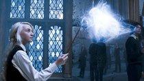 Die besten Fantasy-Filme auf Amazon-Prime: Unsere Top 10 Film-Tipps