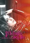 Poster Sex&Drugs&Rock&Roll Season 1