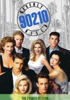Poster Beverly Hills, 90210 Staffel 4