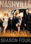 Poster Nashville Staffel 4