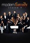 Poster Modern Family Staffel 5