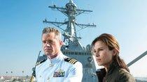 """""""The Last Ship"""" Staffel 6: Wird es eine weitere Season geben?"""