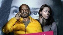 """""""Save Me"""" auf Netflix: Läuft die Serie dort im Stream?"""