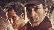 Arabische Filme auf Netflix: Das sind unsere Empfehlungen
