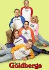 Poster Die Goldbergs Staffel 7