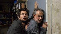 """""""Einstein"""" auf Netflix: Läuft die Serie dort im Stream?"""