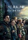 Poster The Rain Staffel 1