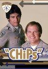 Poster CHiPs Staffel 6