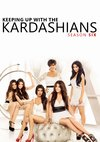 Poster Keeping Up with the Kardashians Staffel 6
