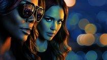 """Läuft """"L.A.'s Finest"""" bei Netflix? Die Serie im Stream"""