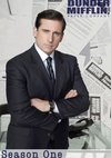 Poster The Office Staffel 1