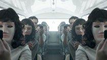 Science-Fiction-Serien auf Netflix: Das sind unsere Highlights
