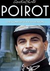 Poster Agatha Christie Poirot Collection Staffel 5
