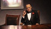 Mafia-Zitate: Diese kultigen Sätze solltet ihr kennen