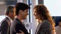 Filme gegen Liebeskummer: Das sind unsere Empfehlungen